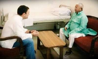 latest-news-rahuls-decision-to-quit-suicidal-lalu-prasad-yadav