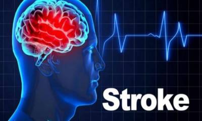 life-style-article-increasing-age-tends-to-increase-the-risk-of-stroke