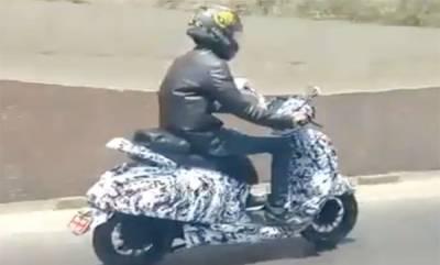 auto-bajaj-urbanite-electric-scooter