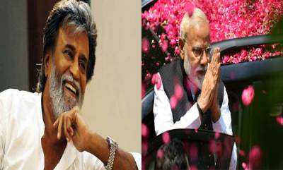 latest-news-modi-a-charismatic-leader-after-rajiv-gandhi-and-nehru-says-rajanikanth