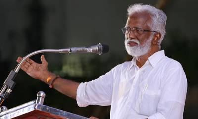 latest-news-kummanam-rajasekharan-may-induct-in-narendra-modi-nda-government
