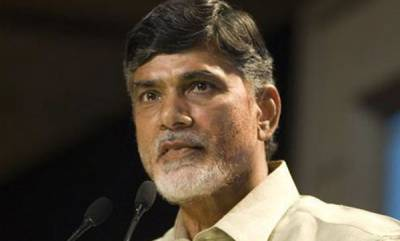 latest-news-chandrababu-naidu-speaks-to-party-workers