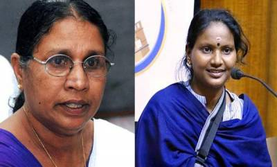 latest-news-women-commissions-replay-to-remya-haridas