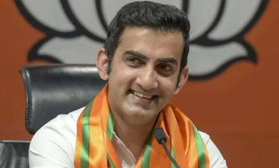latest-news-gautham-gambhir-trolled-and-abused-for-slamming-attack-on-muslim-youth