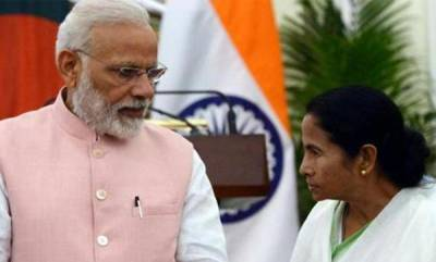 latest-news-mamatha-banerjee-to-participate-in-modis-swearing-in-ceremony