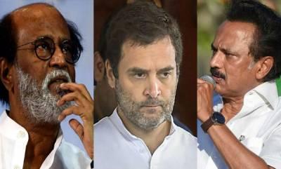india-stalin-rajini-urges-rahul-not-to-quit
