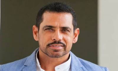 india-robert-vadra-summoned-by-ed-on-thursday-in-corruption-case
