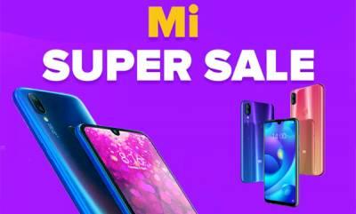 mobile-xiaomi-mi-super-sale