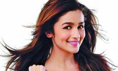 health-news-alia-bhatts-weight-loss-diet-and-workout