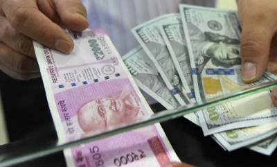 world-us-removes-india-from-its-currency-monitoring-list