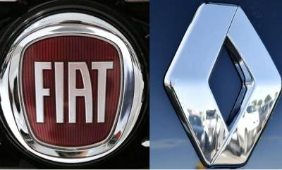 auto-fiat-chrysler-may-merge-with-renault-to-make-third-largest-automobile-company
