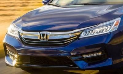 auto-honda-cars-india-to-introduce-more-hybrids