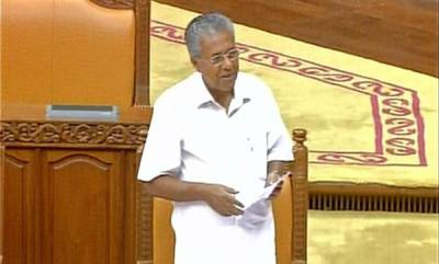 latest-news-pinarayi-vijayan-on-sabarimala-and-election-issue