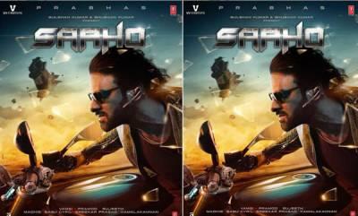 latest-news-prabhas-shares-the-2nd-poster-of-sahoo