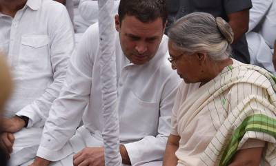 latest-news-shouldnt-resign-says-sheila-dikshit-as-rahul-gandhi-refuses-to-meet-her