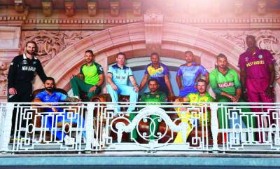latest-news-worldcup-cricket