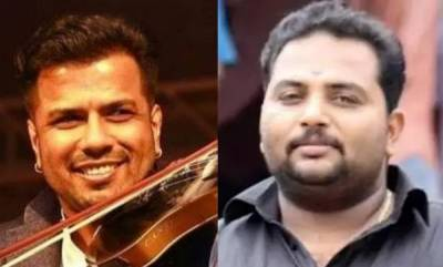 latest-news-prakash-thampi-maneger-of-violinist-balabhaskar-allegation-denied-wife-lakshmi