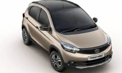 auto-tata-tiago-nrg-amt-launched-in-india