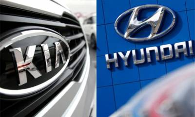 auto-hyundai-kia-looking-electric-cars-in-india