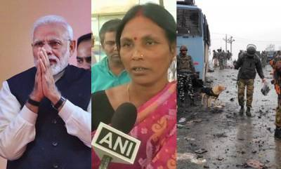 latest-news-pulwama-attack-victims-family-to-attend-modis-swearing