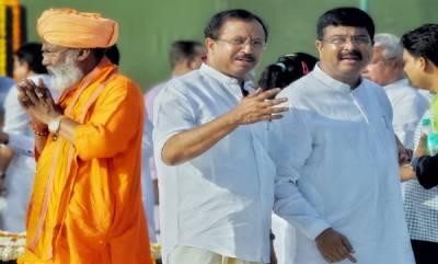 latest-news-v-muraleedharan-to-media