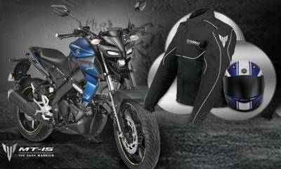 auto-buy-yamaha-mt-15-and-get-mt-jacket-or-helmet-for-free