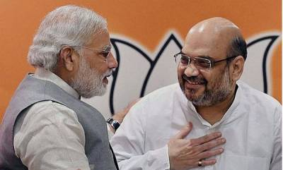 latest-news-jodi-no1-amit-sha-and-narendra-modi