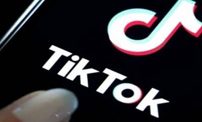 tech-news-tik-tok-owner-bytedance-plans-to-make-smartphones