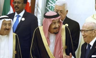 world-saudi-king-salman-urges-international-effort-to-thwart-iran