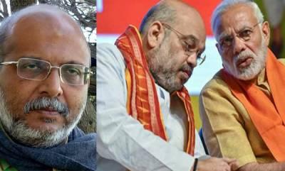 latest-news-advjayasankar-on-shahs-cabinet-entry