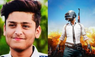latest-news-16-year-old-boy-die-after-playing-pubg-six-hours-straight