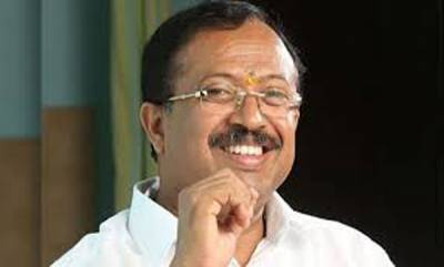 latest-news-v-muraleedharan-takes-charge-as-the-minister-of-state-of-external-affairs