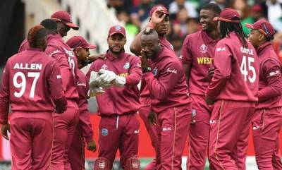 latest-news-west-indies-vs-pakistan-world-cup-2019-pakistan-105-all-out-oshane-thomas-stars-for-windies