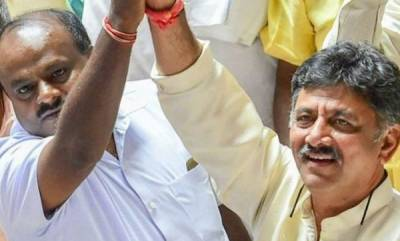 latest-news-congress-leading-in-karnataka-municipal-election
