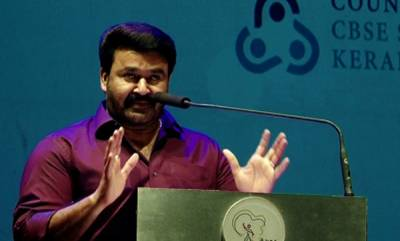 latest-news-mohanlal-quotes-modi-to-students-on-a-function