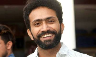 latest-news-shine-tom-chacko-reply-to-haters