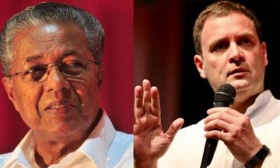 latest-news-pinarayi-vijayan-replies-to-rahul-gandhi