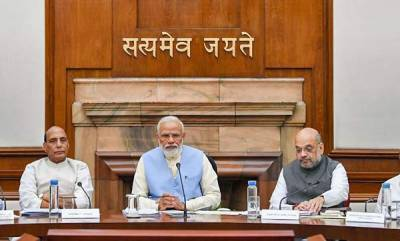 india-relief-for-farmers-and-traders-under-modi-20