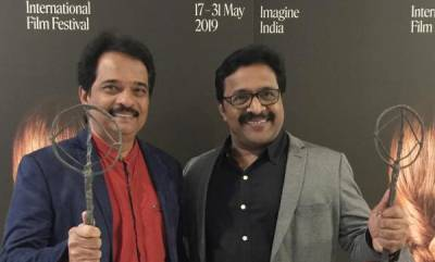 latest-news-madrid-film-festival-jayaraj-bags-the-award-for-best-screen-writer-renji-panicker-wins-the-award-for-best-actor