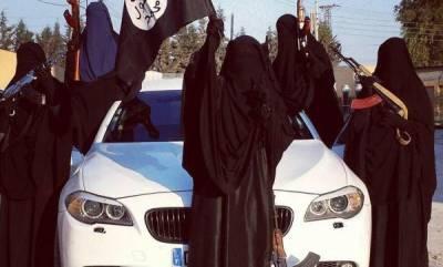 latest-news-al-bagdadi