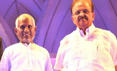latest-news-spb-and-ilyaraja