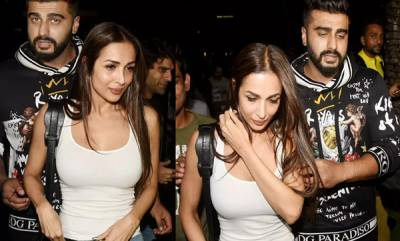 chit-chat-hated-sridevi-dating-malaika-arora-fan-slams-arjun-kapoor-on-his-personal-life-actor-replies