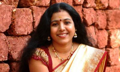 latest-news-indu-menon-about-madhavikkuttys-style