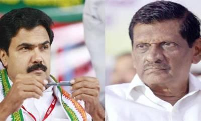latest-news-kerala-congress-issue-jose-k-mani-warns-pj-joseph