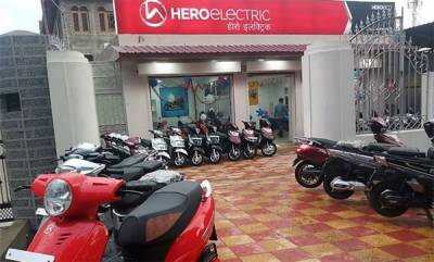 auto-hero-electric-expands-its-network