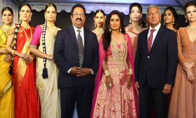 business-mithali-raj-unveils-exclusive-australian-diamonds-jewellery-collection