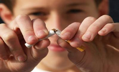 life-style-tobacco-is-hazardous-to-health-no-matter-the-form