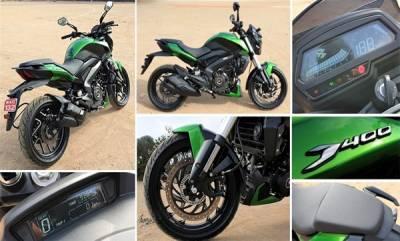 auto-2019-bajaj-dominar-400-accessories-revealed