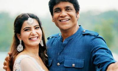 latest-news-nagarjuna-new-film-manmadhadu2