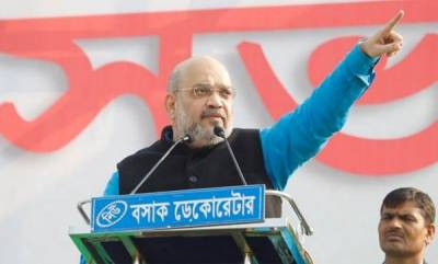 latest-news-amit-shah-pulls-up-mos-home-g-kishan-reddy-for-calling-hyderabad-terror-haven